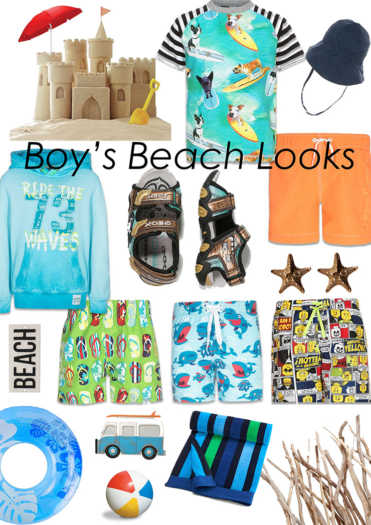 zalando-kids_beach-looks2