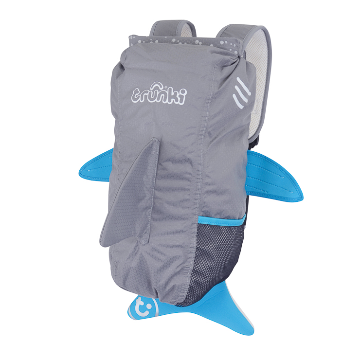 mochilas-impermeables-de-trunki-paddle-pack-Blogmodabebe-14