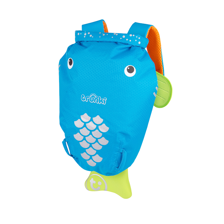 mochilas-impermeables-de-trunki-paddle-pack-Blogmodabebe-16