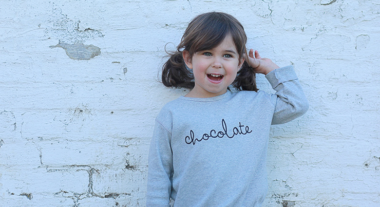 made-in-tribe-ropa-ecologica-para-bebes-OrganicZoo-Blogmodabebe-29