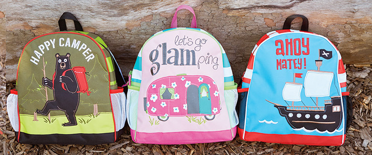little-blue-house-hatley-mochilas-Blogmodabebe-3