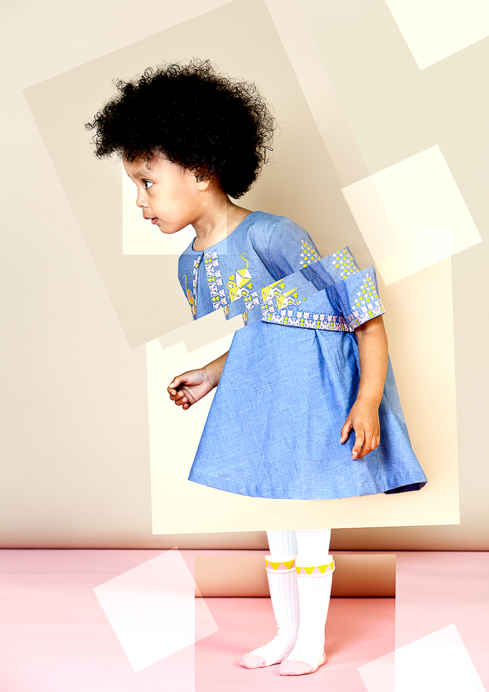 fashion-kids-raspberryplum-london-blogmodabebe-7