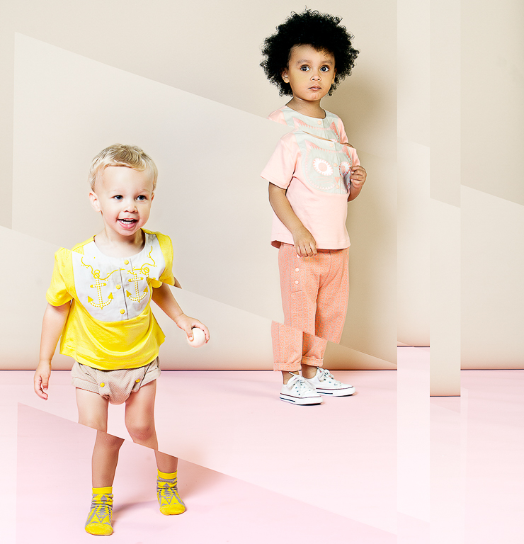 fashion-kids-raspberryplum-london-blogmodabebe