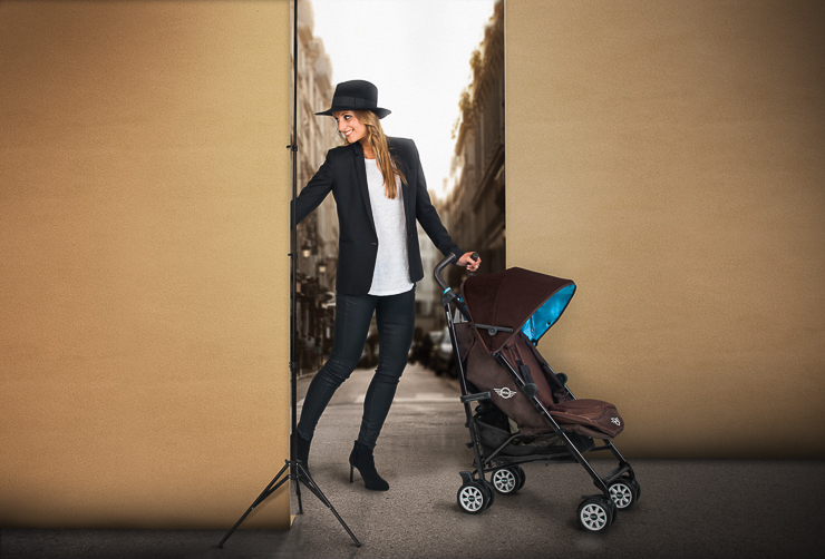 nueva-mini-easywalker-highgate-xl-6