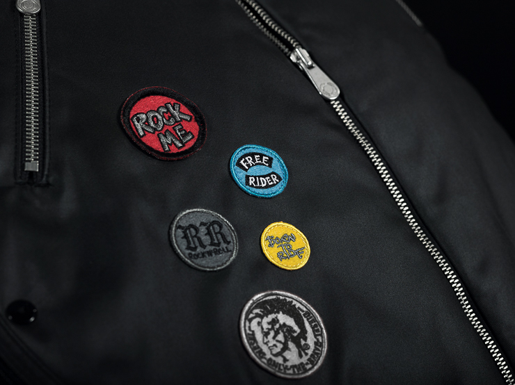 bugaboo-bee³-by-diesel-rock-collection-11