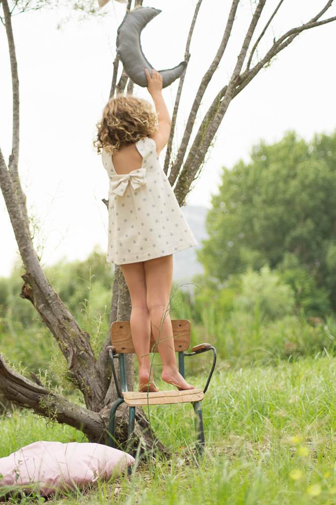 catch-the-moon-nueva-marca-de-moda-infantil-Blogmodabebe-9