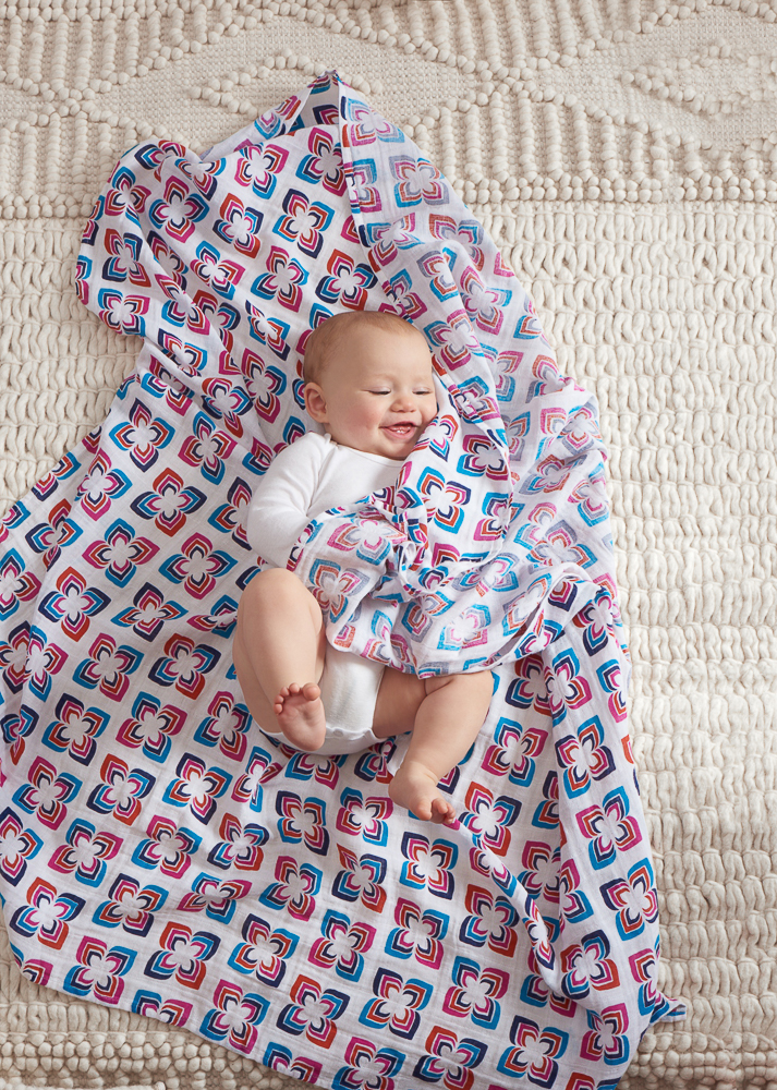 classic swaddle 4 pack flip-side