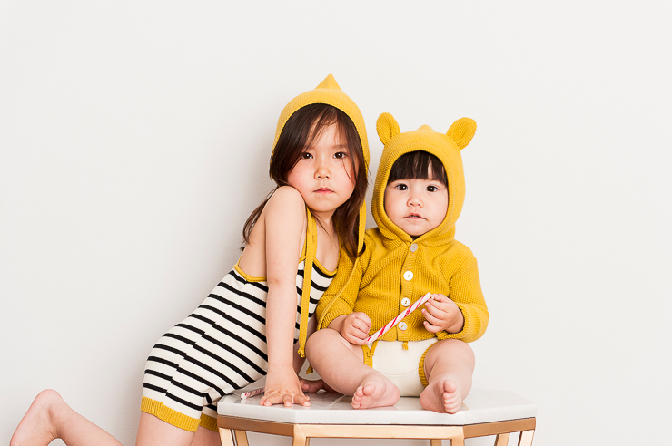 moda-infantil-omini-baby-kids-japan-collection-primavera-verano-2016-63