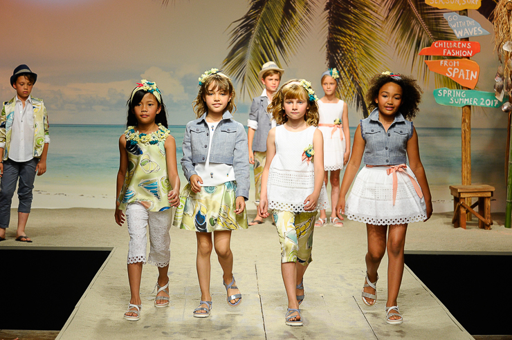 Barcarola-en-el-desfile-de-children-fashion-from-spain-en-pitti-bimbo-florencia-7