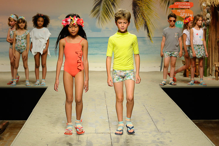 Condor-en-el-desfile-de-children-fashion-from-spain-en-pitti-bimbo-florencia-8