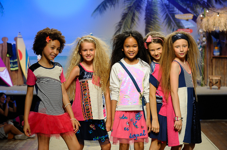 Desigual-en-el-desfile-de-children-fashion-from-spain-en-pitti-bimbo-florencia-8
