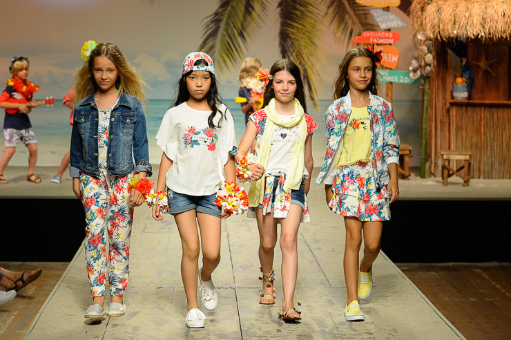 Losan-en-el-desfile-de-children-fashion-from-spain-en-pitti-bimbo-florencia-8