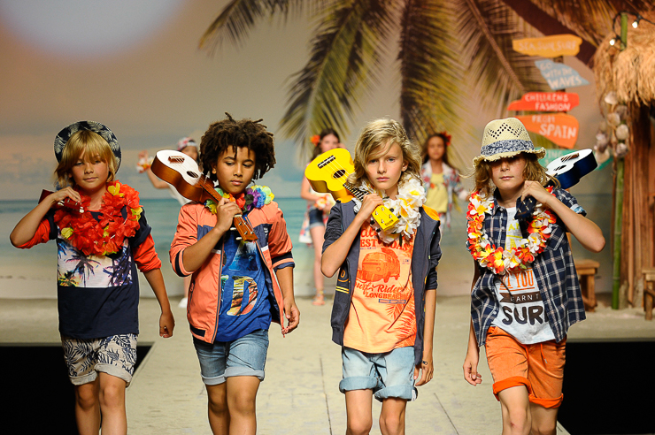 Losan-en-el-desfile-de-children-fashion-from-spain-en-pitti-bimbo-florencia-9