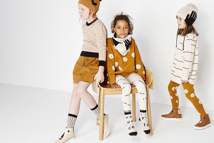 moda-infantil-tinycottons-fw16-face-your-faces-blogmodabebe-8