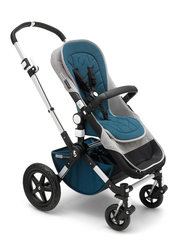 bugaboo-cameleon³-elements-blogmodabebe-6