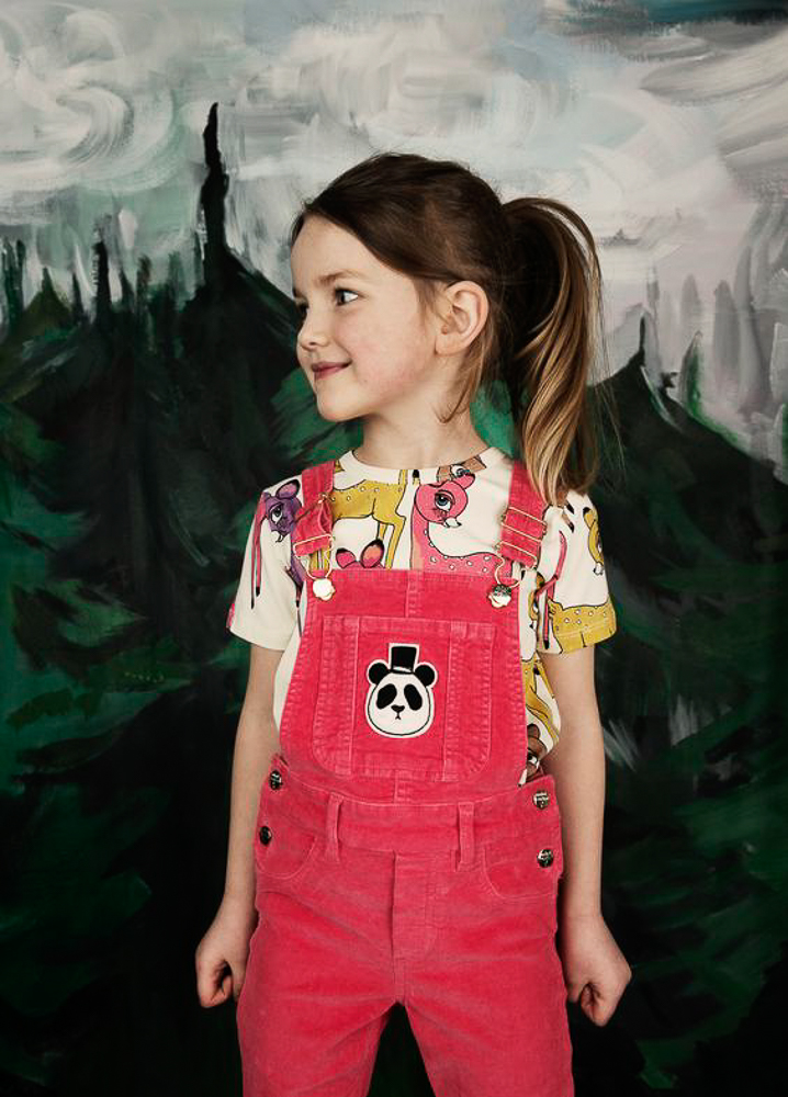moda-infantil-mini-rodini-aw16-collection-blogmodabebe-5