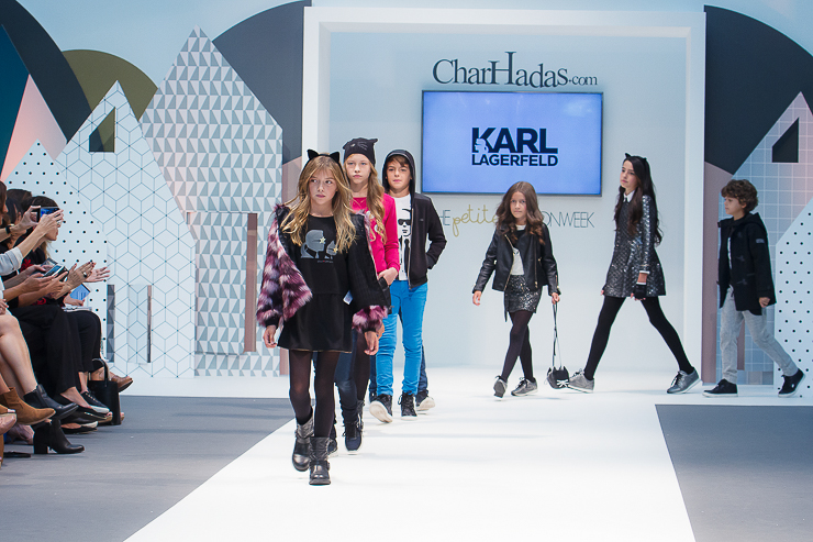 karl-lagerfeld-kids-the-petite-fashion-week-de-charhadas-blogmodabebe-11