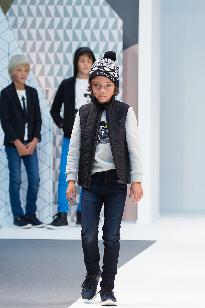 karl-lagerfeld-kids-the-petite-fashion-week-de-charhadas-blogmodabebe-7