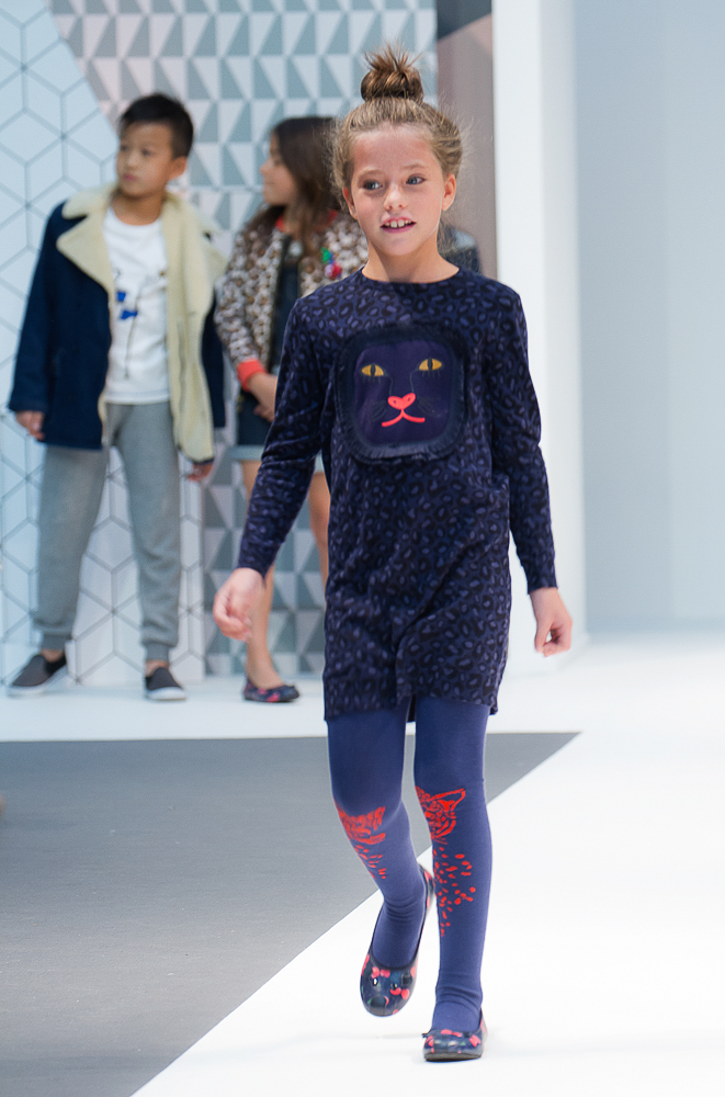 little-marcjacobs-the-petite-fashion-week-de-charhadas-blogmodabebe-13