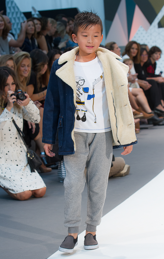 little-marcjacobs-the-petite-fashion-week-de-charhadas-blogmodabebe-7