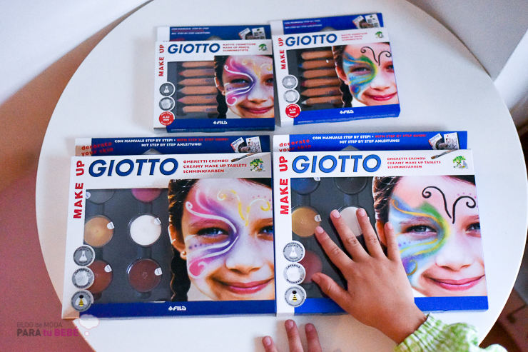 sorteo-giotto-make-up-maquillaje-para-halloween-blogmodabebe