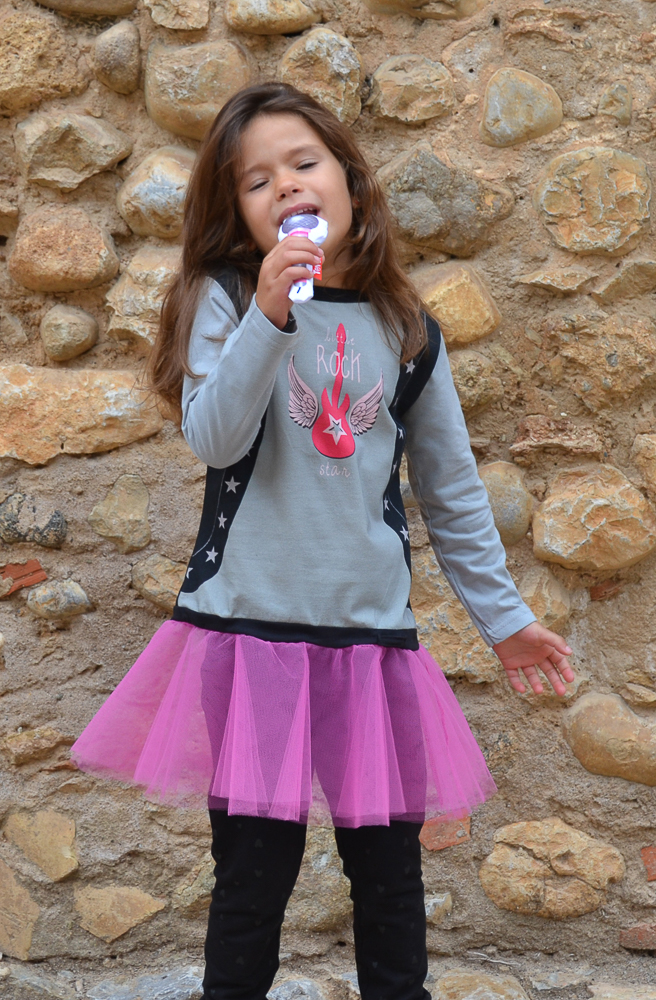 wear-and-fun-ropa-divertida-para-ninos-toyshirts-blogmodabebe-4