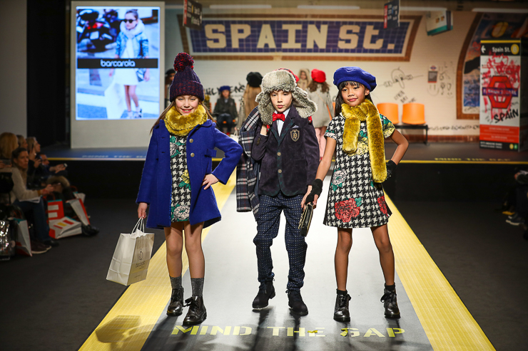 Barcarola-desfile-childrens-fashion-from-spain-en-pitti-bimbo-Blogmodabebe-7