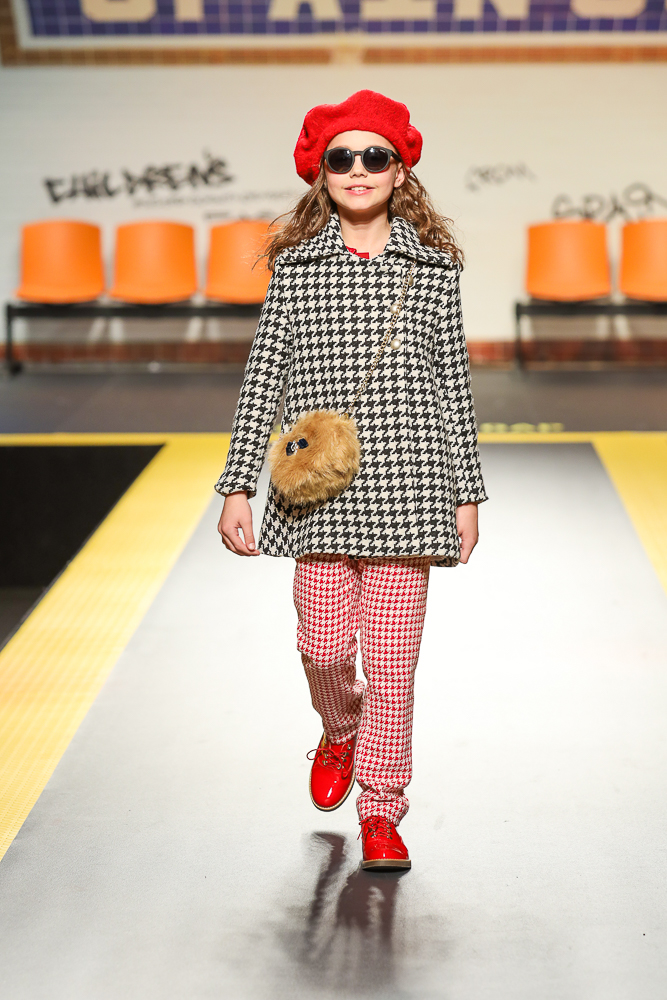 Barcarola-desfile-childrens-fashion-from-spain-en-pitti-bimbo-Blogmodabebe