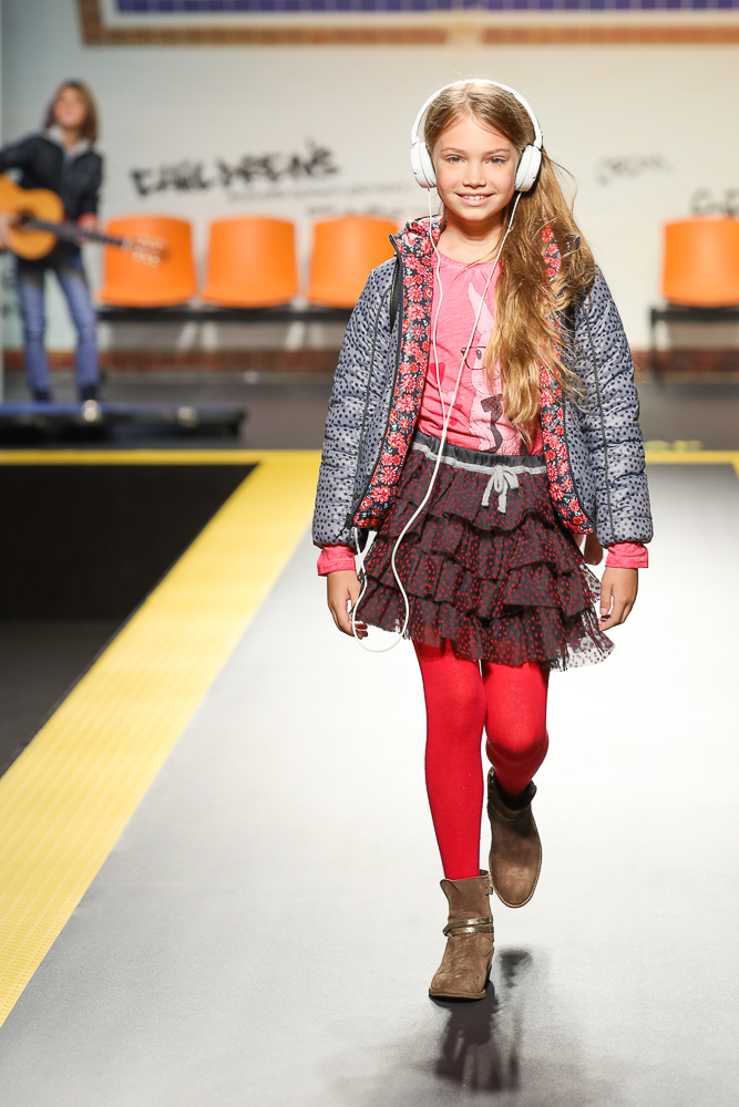 Boboli-desfile-childrens-fashion-from-spain-en-pitti-bimbo-Blogmodabebe-2