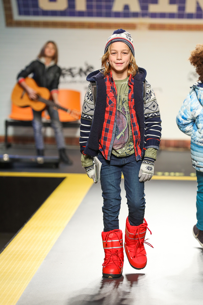 Boboli-desfile-childrens-fashion-from-spain-en-pitti-bimbo-Blogmodabebe-4