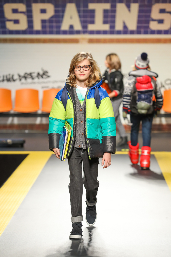 Boboli-desfile-childrens-fashion-from-spain-en-pitti-bimbo-Blogmodabebe-5