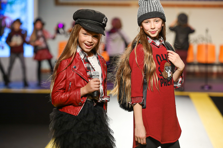 Mayoral-desfile-childrens-fashion-from-spain-en-pitti-bimbo-Blogmodabebe-6