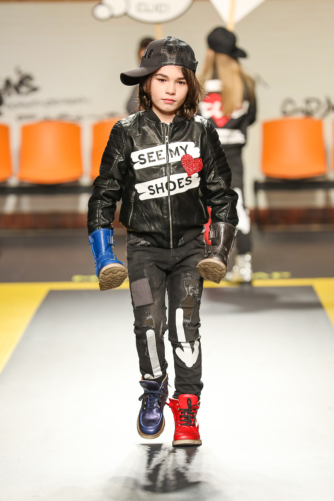 clic-shoes-desfile-childrens-fashion-from-spain-en-pitti-bimbo-Blogmodabebe-4