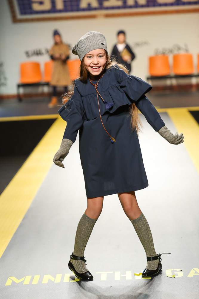 condor-desfile-childrens-fashion-from-spain-en-pitti-bimbo-Blogmodabebe-4