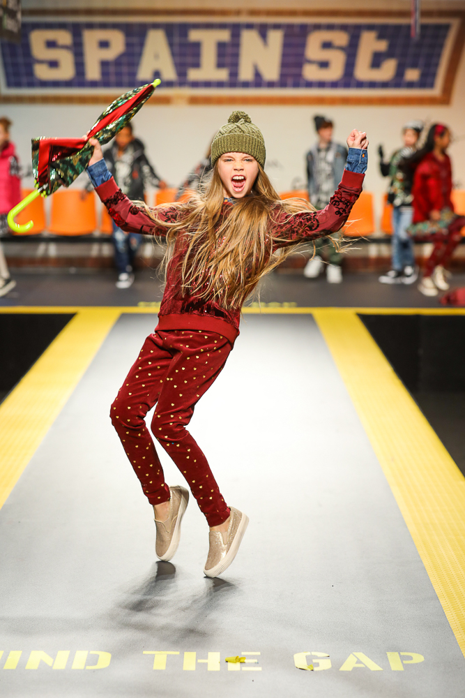 desigual-desfile-childrens-fashion-from-spain-en-pitti-bimbo-Blogmodabebe