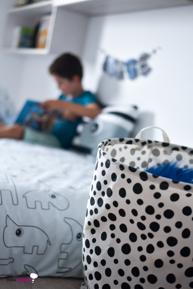 done-by-deer-little-interiors-habitaciones-infantiles-12