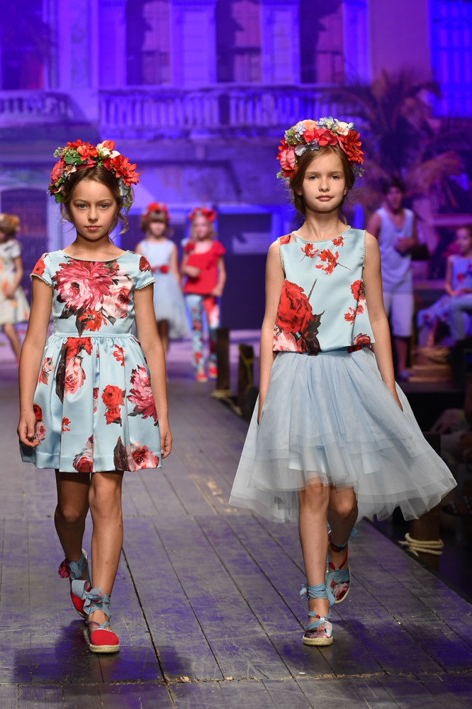 Amaya-desfile-de-children-fashion-from-spain-en-pitti-bimbo-SS19-Blogmodabebe-10