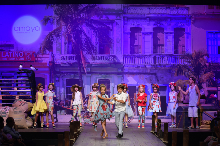 Amaya-desfile-de-children-fashion-from-spain-en-pitti-bimbo-SS19-Blogmodabebe-13