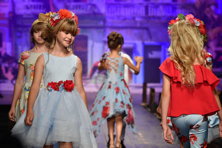 Amaya-desfile-de-children-fashion-from-spain-en-pitti-bimbo-SS19-Blogmodabebe-14