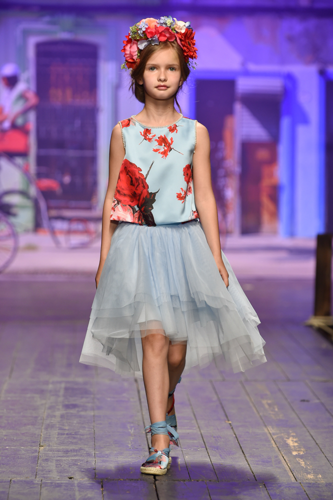 Amaya-desfile-de-children-fashion-from-spain-en-pitti-bimbo-SS19-Blogmodabebe-2