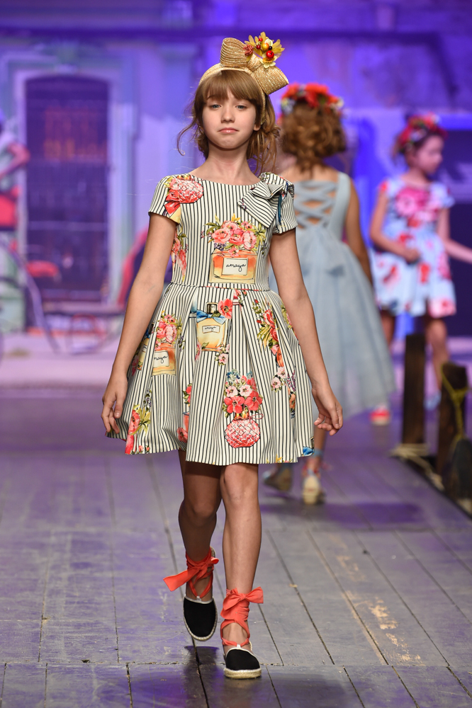 Amaya-desfile-de-children-fashion-from-spain-en-pitti-bimbo-SS19-Blogmodabebe-6