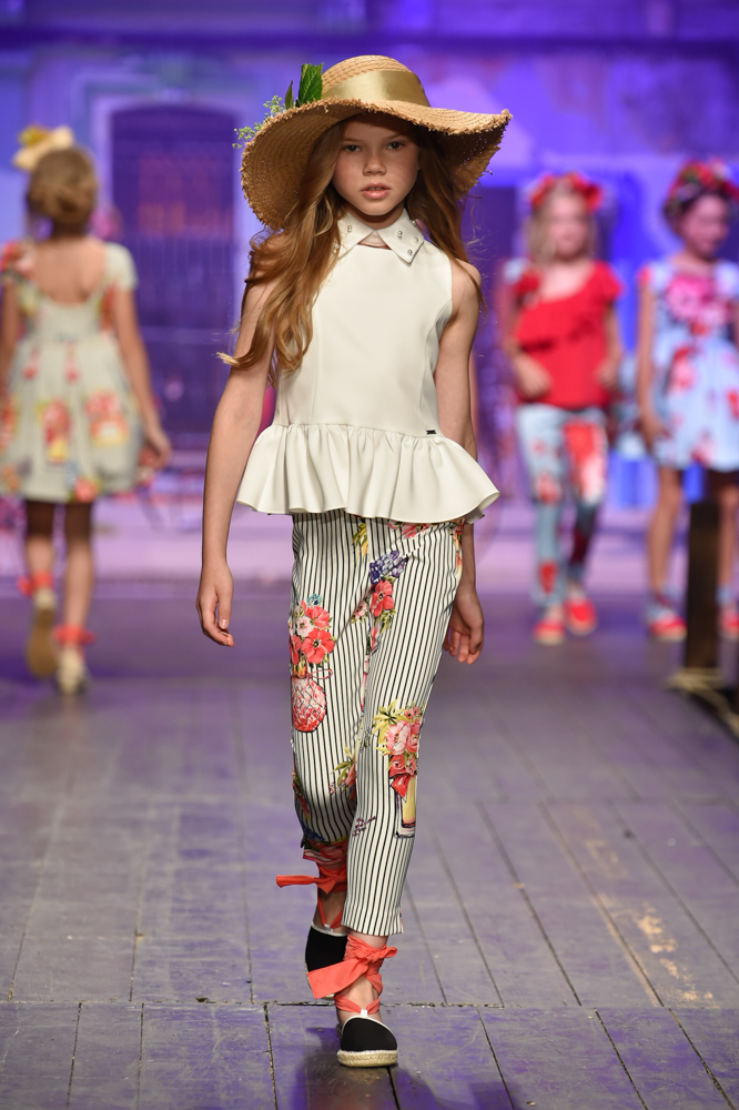 Amaya-desfile-de-children-fashion-from-spain-en-pitti-bimbo-SS19-Blogmodabebe-7