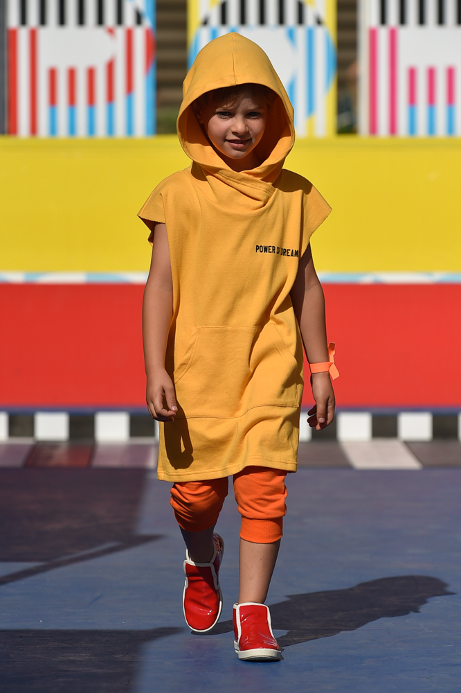 Gardner and the gang-moda-infantil-en-activelab-de-pitti-bimbo-blogmodabebe-2