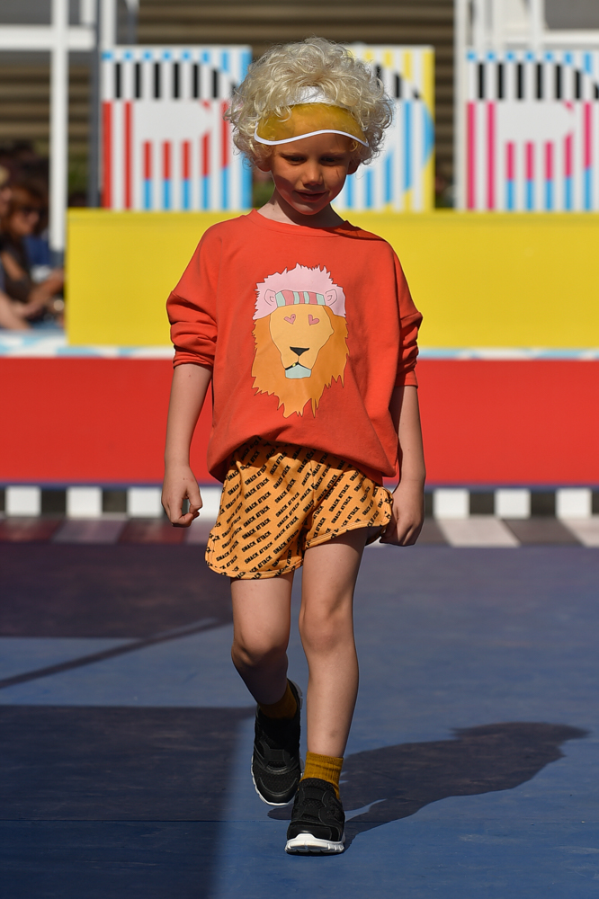 Gardner and the gang-moda-infantil-en-activelab-de-pitti-bimbo-blogmodabebe-3