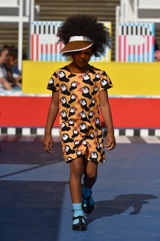 Gardner and the gang-moda-infantil-en-activelab-de-pitti-bimbo-blogmodabebe-5