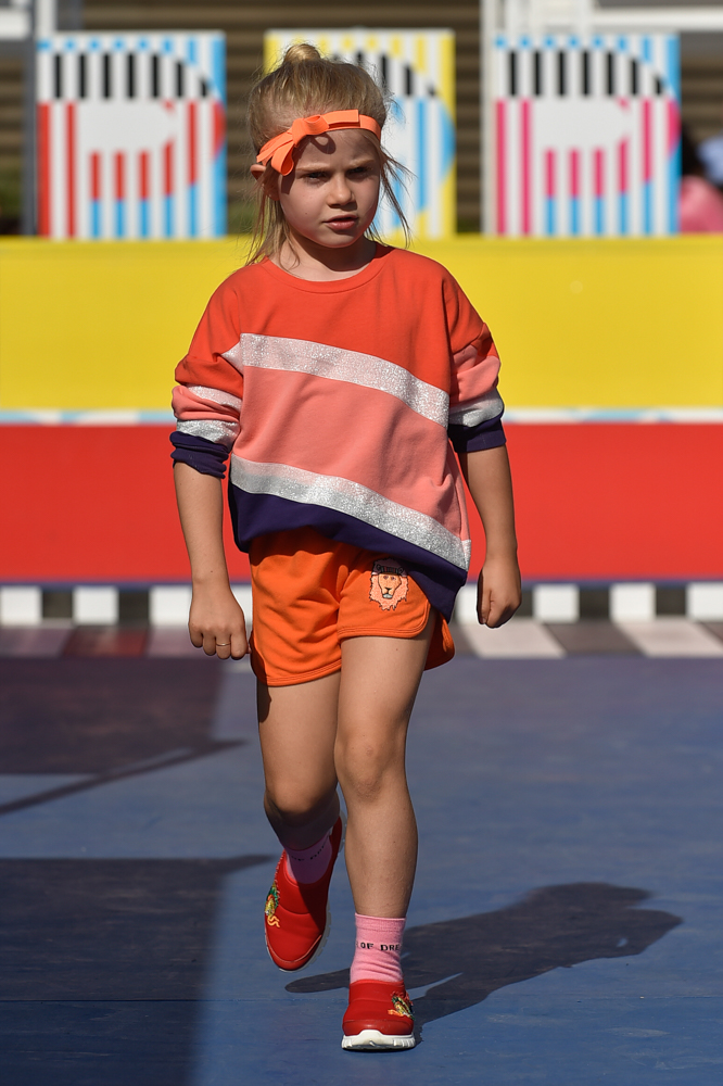 Gardner and the gang-moda-infantil-en-activelab-de-pitti-bimbo-blogmodabebe-8