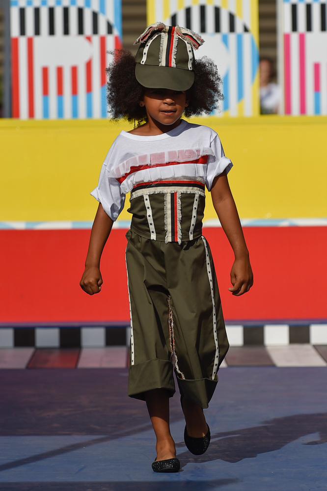 Kids and the gang-moda-infantil-en-activelab-de-pitti-bimbo-blogmodabebe-4