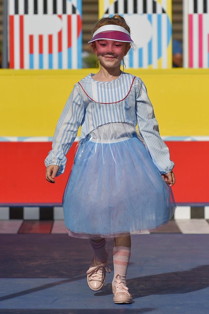 Kids and the gang-moda-infantil-en-activelab-de-pitti-bimbo-blogmodabebe