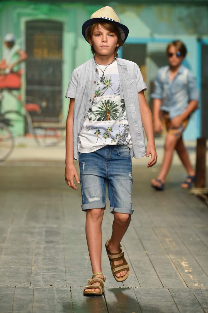 Mayoral-desfile-de-children-fashion-from-spain-en-pitti-bimbo-SS19-Blogmodabebe-10