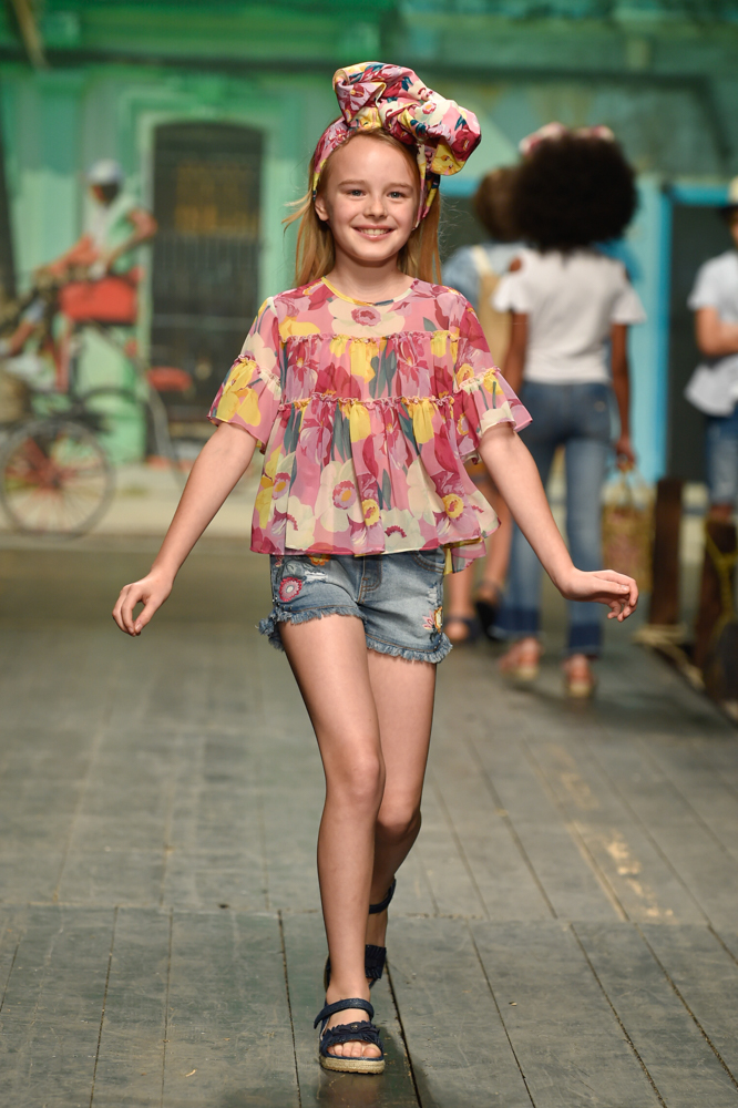 Mayoral-desfile-de-children-fashion-from-spain-en-pitti-bimbo-SS19-Blogmodabebe-4
